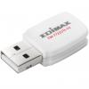 کارت شبکه USB ادیمکس مدل EW-7722UTn V2
