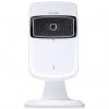 دوربین تحت شبکه تی پی-لینک مدل NC200
