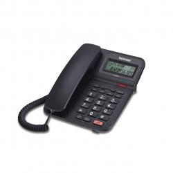 تلفن تکنوتل مدل 6074 (نوک مدادی)