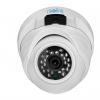 دوربین تحت شبکه ریولینک مدل RLC-420
