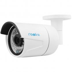 دوربین تحت شبکه ریولینک مدل RLC-410