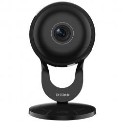 دوربین تحت شبکه دی-لینک مدل DCS-2530L