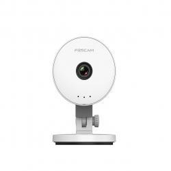 دوربین تحت شبکه فوسکم مدل C1Lite