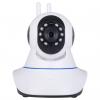 دوربین تحت شبکه پروماکس مدل Intelligent