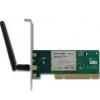 کارت شبکه بیسیم تی پی-لینک TL-WN551G