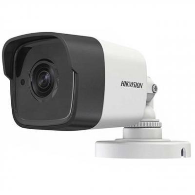دوربین تحت شبکه هایک ویژن مدل DS-2CE16D7T-IT1