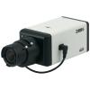 دوربین تحت شبکه زاویو مدل F7210