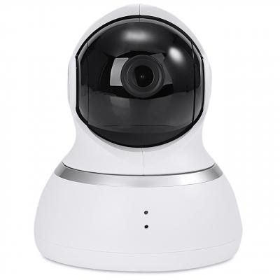 دوربین تحت شبکه شیائومی مدل YI Dome