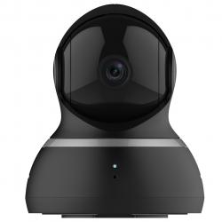 دوربین تحت شبکه شیائومی مدل YI1080p  Dome
