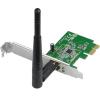 کارت شبکه بیسیم و PCI Express ایسوس مدل PCE-N10