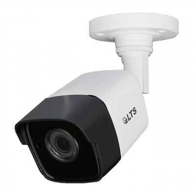 دوربین مداربسته ال تی اس مدل CMHR6422W