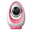 دوربین تحت شبکه کودک فوسکم مدل Fosbaby P1