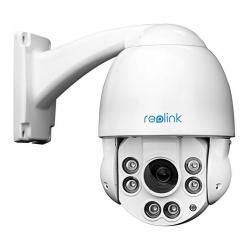 دوربین تحت شبکه ریولینک مدل RLC-423