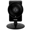 دوربین تحت شبکه دی-لینک مدل DCS-960L