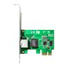 کارت شبکه PCI Express تندا مدل UG1
