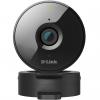 دوربین تحت شبکه دی-لینک مدل DCS-936L