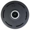 دوربین بی سیم تحت شبکه پروماکس مدل V380 پانوراما