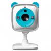 دوربین کنترل کودک ترندنت مدل TV-IP745SIC