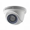 دوربین تحت شبکه هایک ویژن مدل DS-2CE56D0T-IR