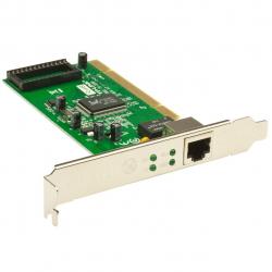 کارت شبکه گیگابیتی تی پی-لینک مدل TG-3269