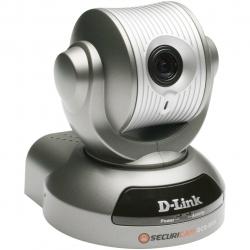 دوربین تحت شبکه دی-لینک مدل DCS-5610