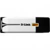 کارت شبکه بی سیم دوبانده USB دی-لینک مدل DWA-160 Xtreme