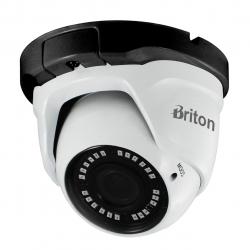 دوربین مداربسته برایتون کد 3013