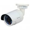 دوربین مداربسته ال تی اس مدل CMHR6222