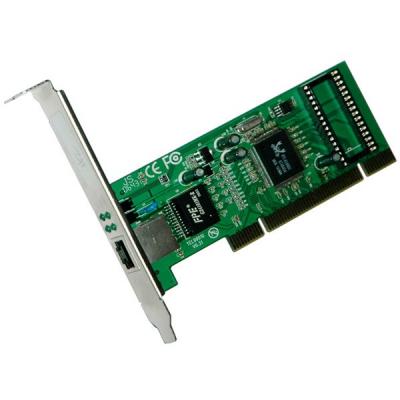 کارت شبکه 10/100/1000 تندا مدل TEL9901G