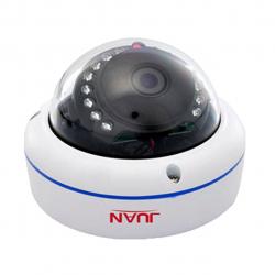 دوربین مداربسته AHD ژوان مدل JA-HPY3020
