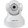 دوربین تحت شبکه فوسکم مدل FI9816P