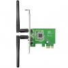 کارت شبکه PCI Express بیسیم N300 ایسوس مدل PCE-N15