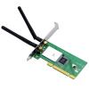 کارت شبکه PCI Express کوردیا مدل CWPA-1003