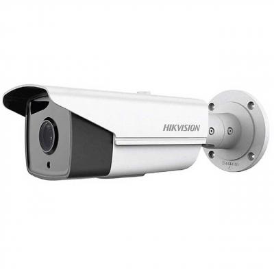 دوربین تحت شبکه هایک ویژن مدل DS-2CE16D0T-IT1 (سفید)
