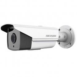 دوربین تحت شبکه هایک ویژن مدل DS-2CE16D0T-IT1