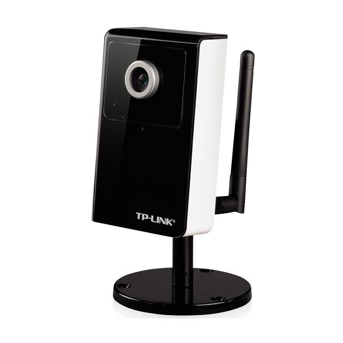 دوربین تحت شبکه بیسیم تی پی-لینک مدل TL-SC3130G