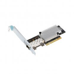 کارت شبکه PCI ایسوس مدل PEB-10G/57811-1S