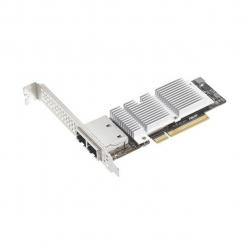 کارت شبکه PCI ایسوس مدل PEB-10G/57840-2T