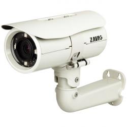 دوربین تحت شبکه 5 مگاپیکسلی Outdoor و روز و شب زاویو مدل B7510