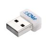 کارت شبکه USB سری N سی نت مدل CQU-906