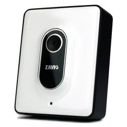 دوربین تحت شبکه زاویو مدل اف 1100