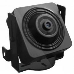 دوربین تحت شبکه هایک ویژن مدل DS-2CD2D14WD