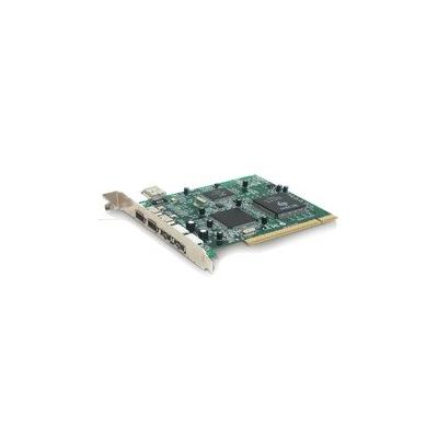 دی لینک کمبو USB 2.0 و کارت شبکه DFB-A5
