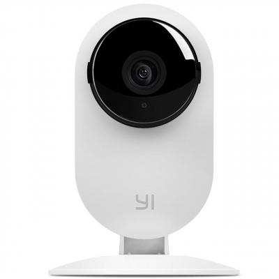 دوربین تحت شبکه شیاومی مدل Yi