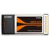 کارت شبکه بیسیم دی-لینک مدل DWA-610
