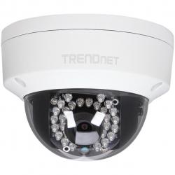 دوربین تحت شبکه ترندنت مدل TV-IP311PI
