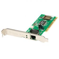 کارت شبکه 10/100 دی-لینک مدل  DFE-520TXDFE-530TX