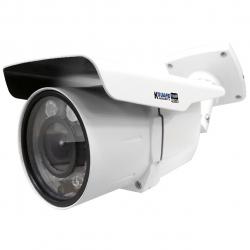 دوربین تحت شبکه کی گارد مدل VA823CPK