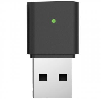کارت شبکه بی سیم USB دی لینک مدل DWA-131_E1