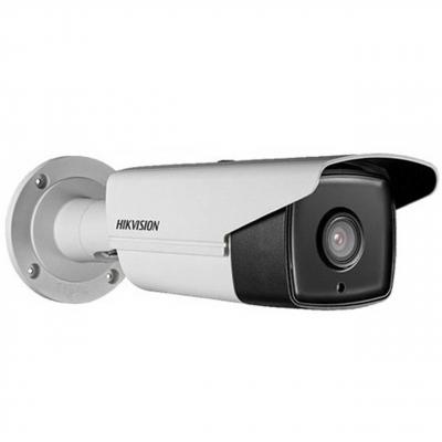 دوربین تحت شبکه هایک ویژن مدل DS-2CE16D0T-IT5
